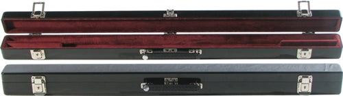 Bobelock B8-FB2BB Double Bow Case