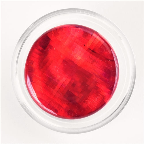 Magic Rosin - Red Infinity Hologram