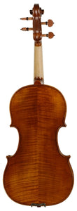 Andreas Eastman Stradivari Model 405 Violin