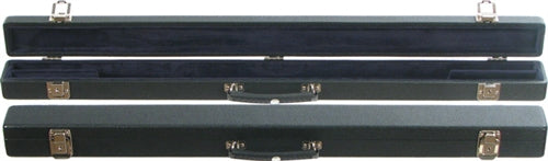 Bobelock  B8-2BB Vinyl Double Bow Case