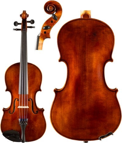 Core Academy 10 Violin Outfit