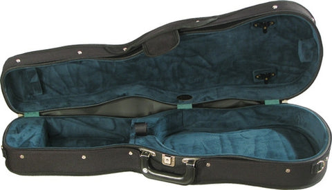 Bobelock 2001 Viola Case/ Velour