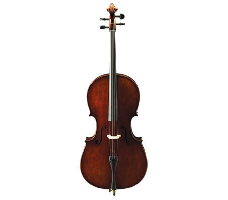 Andreas Eastman Model VC305 Cello 4/4-7/8