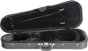 Core 399V Shaped Viola Case
