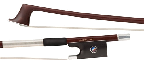 JonPaul JP853 Muse Cello Bow (NEW!)