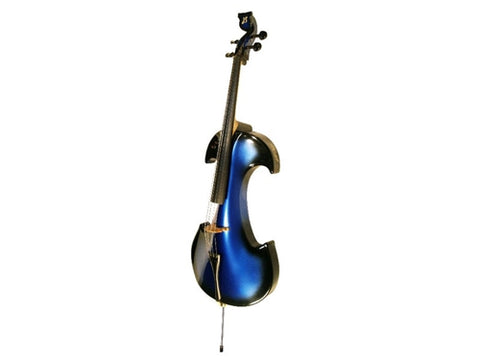 Bridge Draco 4 String Electric Cello