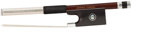 JonPaul Corona Cello Bow