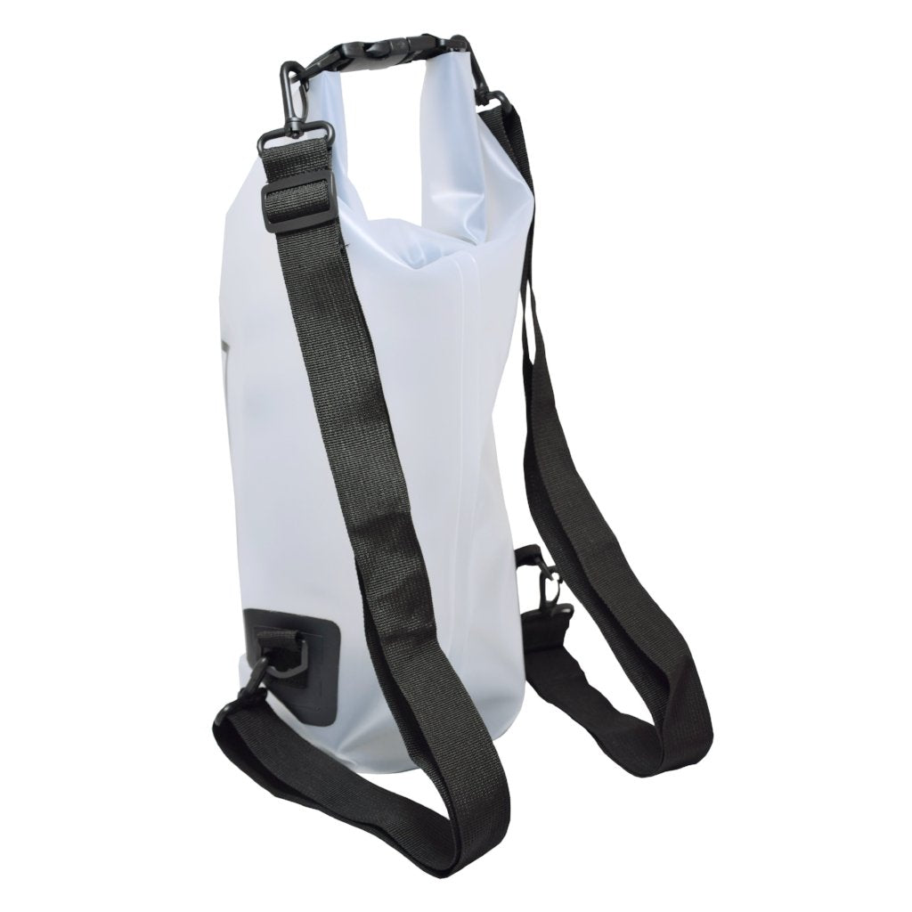 Waterproof Carrying Bag - Medium