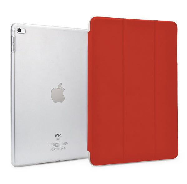 Capa Fólio iPad Mini 2, 3, 4