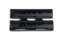 Gel Filled Enclosure for RG59 / RG6 Burial - Black