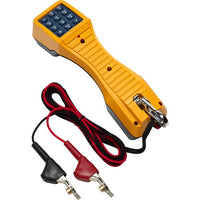 Fluke Networks TS19 Telephone Test Set