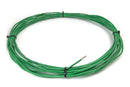 Ground Wire - 12 AWG Green - 500ft