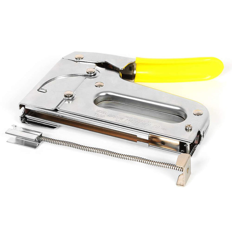 Arrow Fastener T59 Wiring Tacker