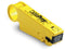 Cable Prep RG59/6 Cable Stripper Tool