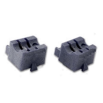 Cablematic Tools 35243 Blade Replacement RC11-250 - 2 pack