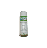 Cable Ready Touch-up Paint (White)
