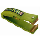 GATOR Center Conductor Cleaner and Beveler