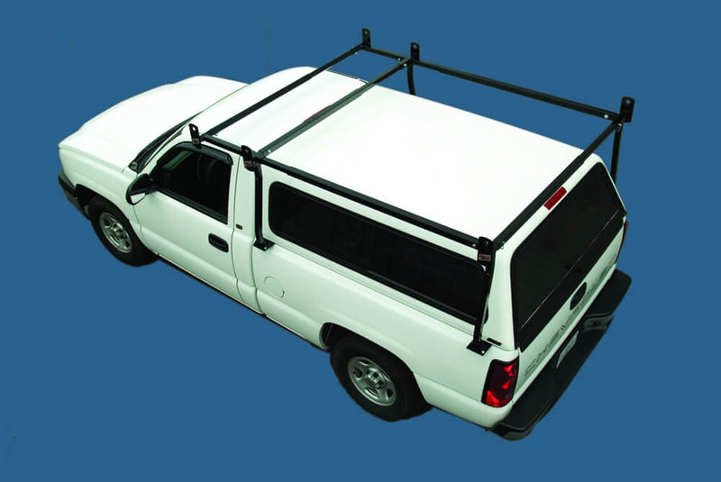 Cross Tread 81450 Truck Rack Renegade XT