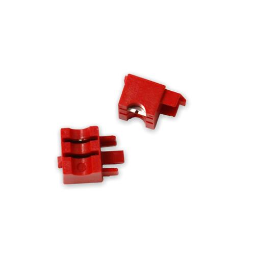Cablematic Tools Blade Replacement RC596-250 - 2 pack