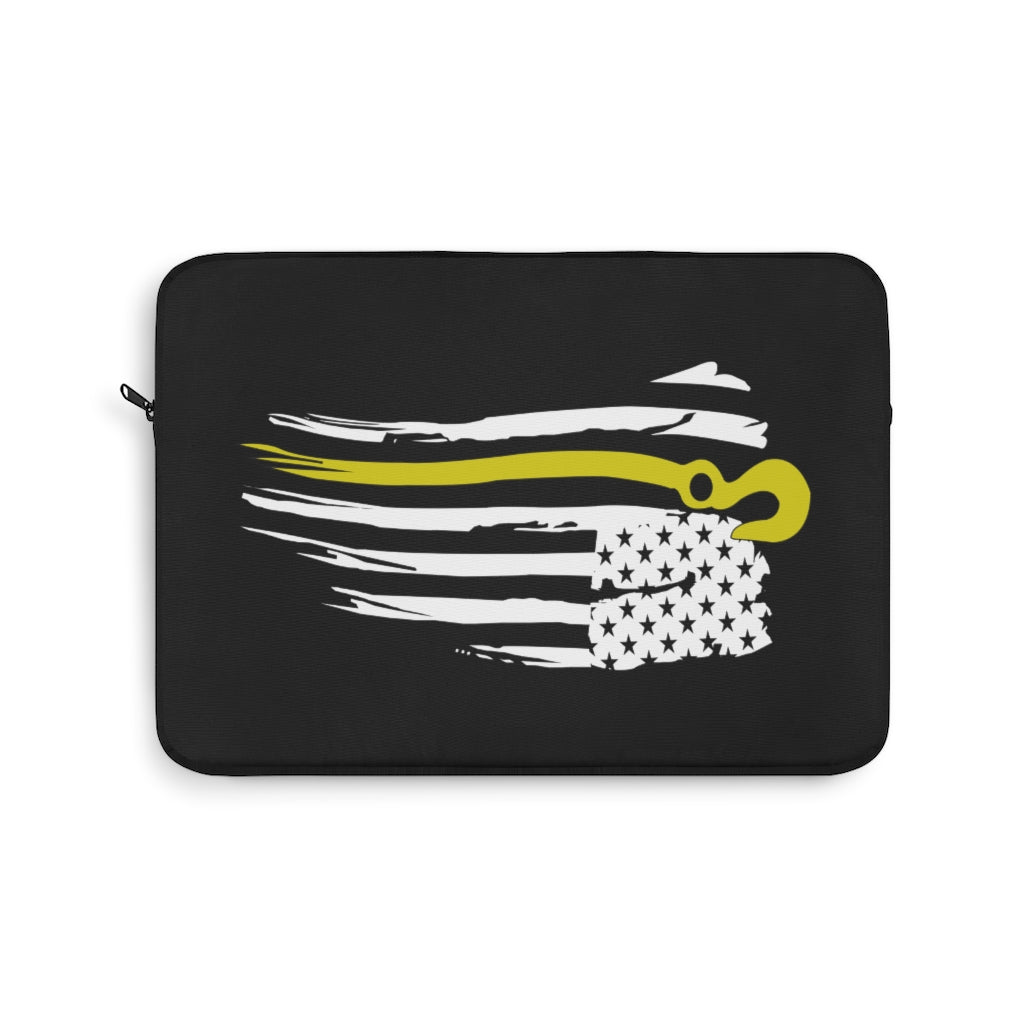 Towing Laptop Sleeve