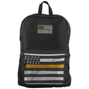 Towlivesmatter Oaklander Backpack