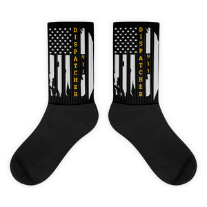 Dispatcher Socks
