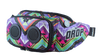 The Drop Bluetooth Fanny Pack - Neon 90