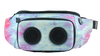 The Drop Bluetooth Fanny Pack - Cali Sunsets