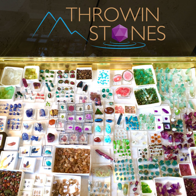 throwin-stones-tucson-gem-mineral-show