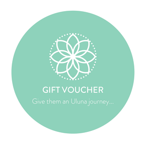 Load image into Gallery viewer, Gift Voucher