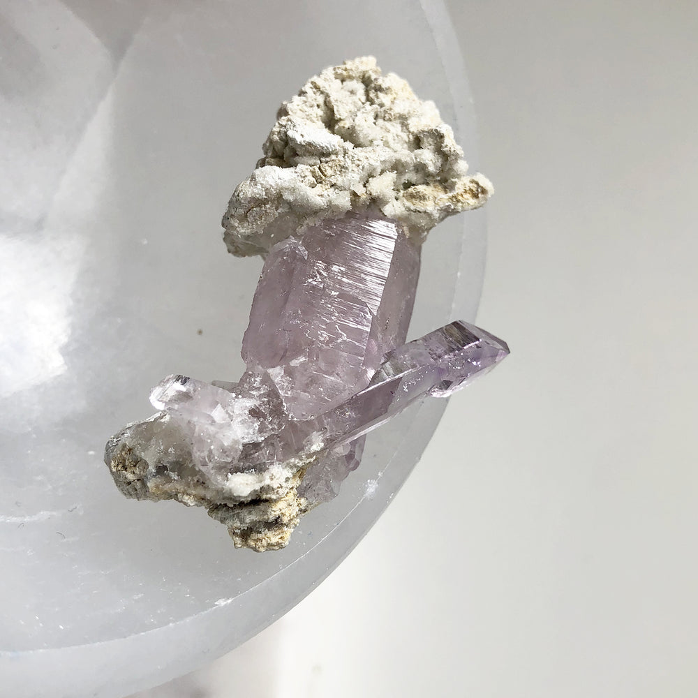 Load image into Gallery viewer, Vera Cruz Amethyst 02