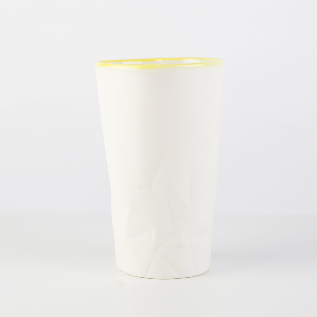 Beaker/Cup | 6 Colors