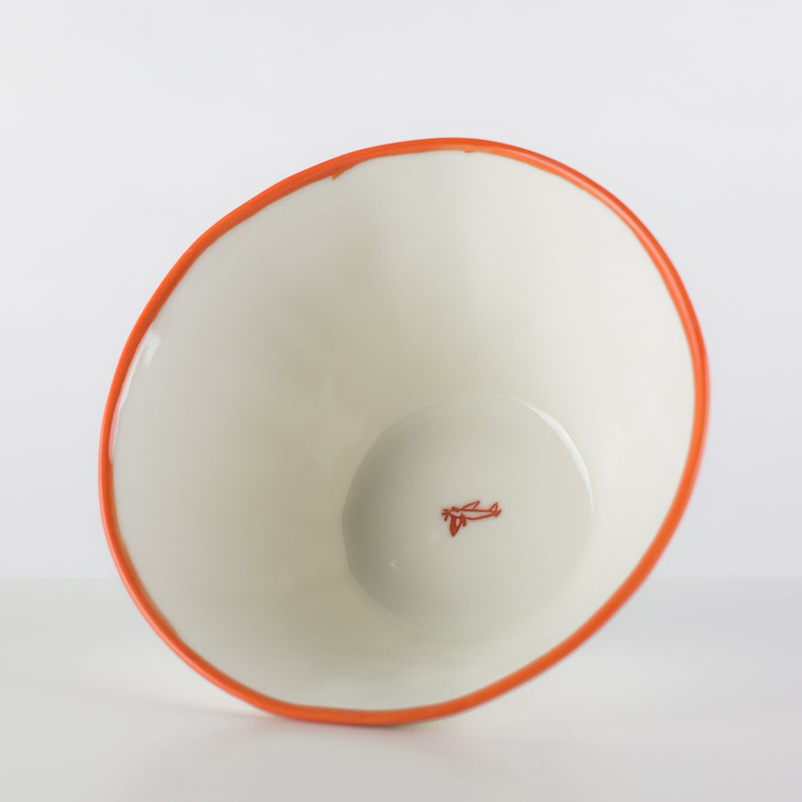 Hayden Youlley | Dessert Bowl | in 6 Colors