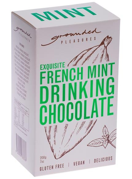 French Mint