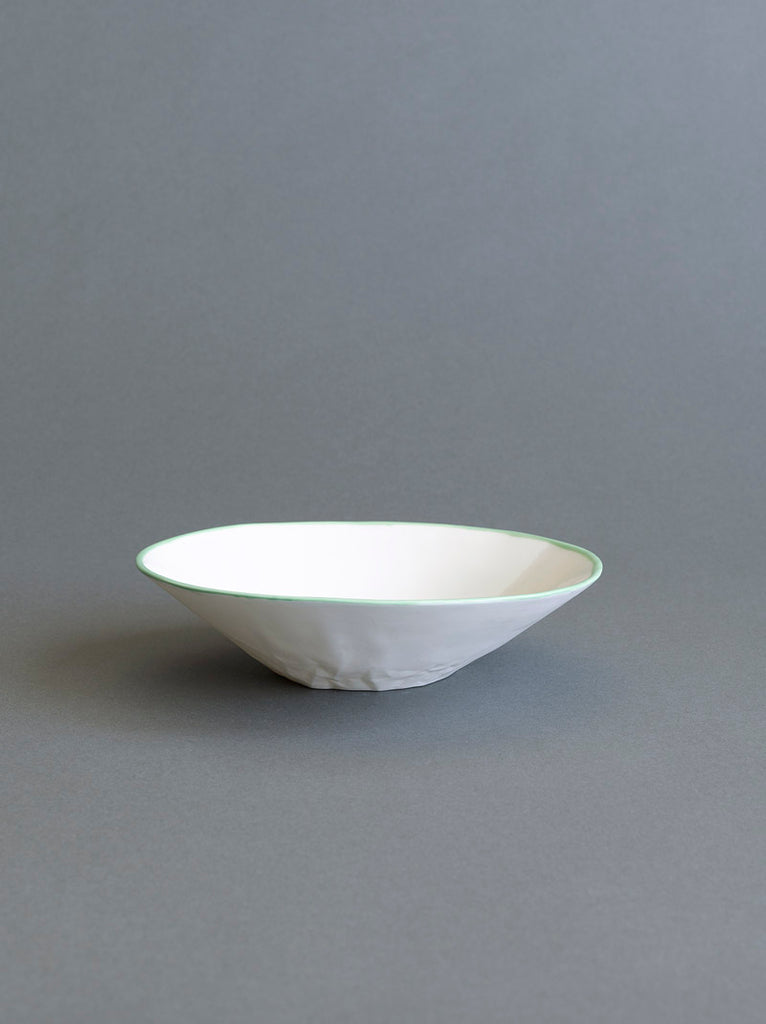 Pasta Bowl | in 6 Colors