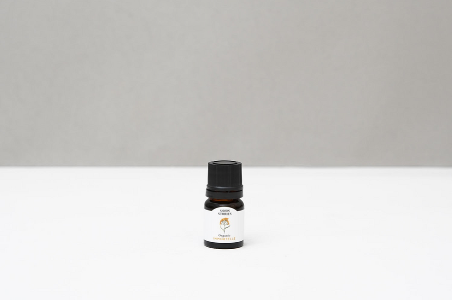Immortelle | 3ml