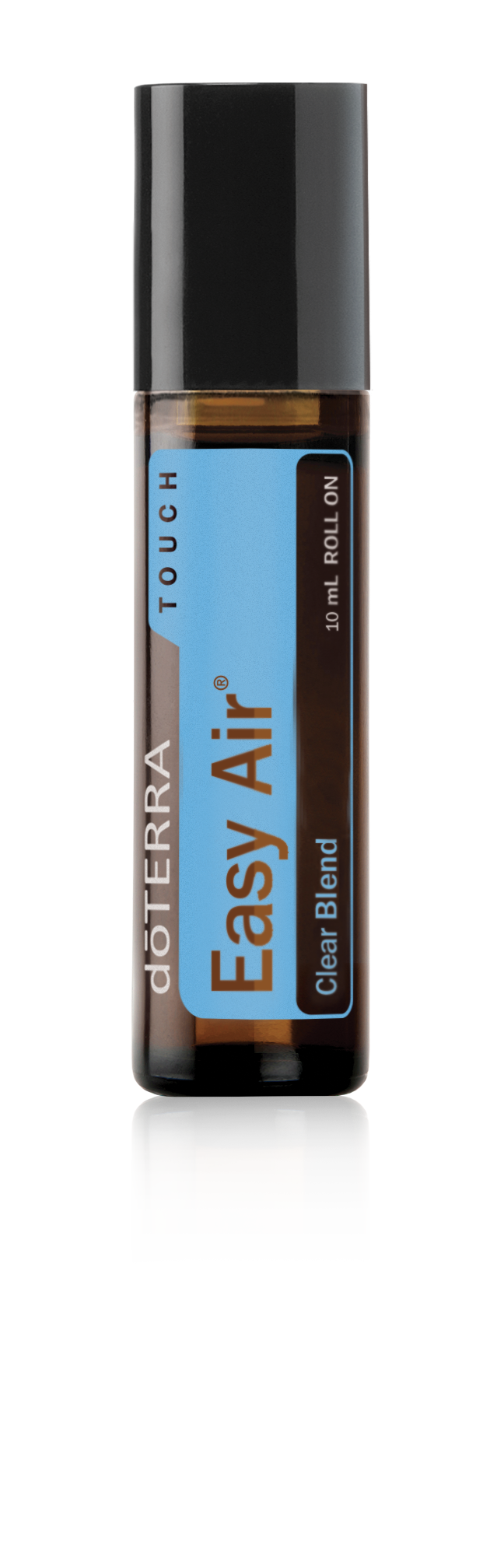 Easy Air Roll On | 10ml