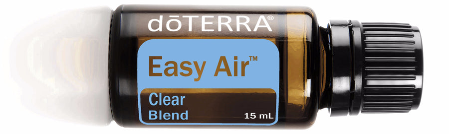 Easy Air | 15ml