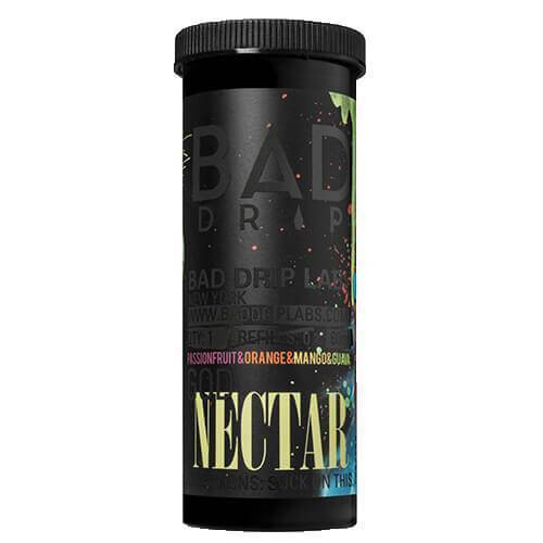 Bad Drip Labs - God Nectar 60ml