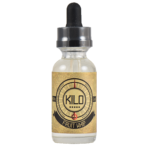Kilo - Fruit Whip 60ML