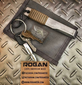 *PREORDER RPT (ROGAN Pocket Tool)