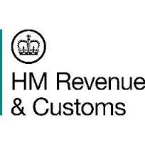 Providing crew? HMRC would like to know who.
