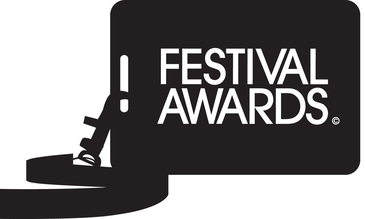 Supplying Festivals? Meet your customers at the UK Festival Awards. Easy really.