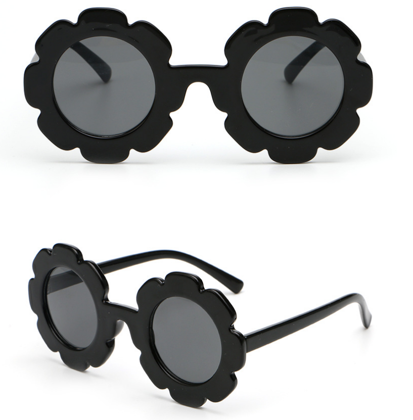 Flora Sunglasses