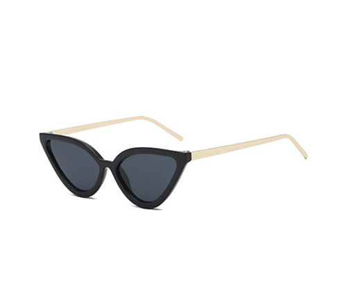 Catabilly Sunglasses