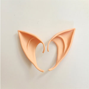 cosplay elf fairy ears