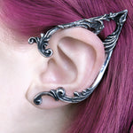 Arboreus Ear Wrap - Goth Mall