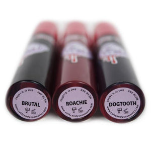 Sinister Sweet Liquid Lipsticks - Bundle