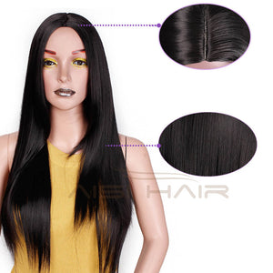 Alternative Princess Wig - Goth Mall
