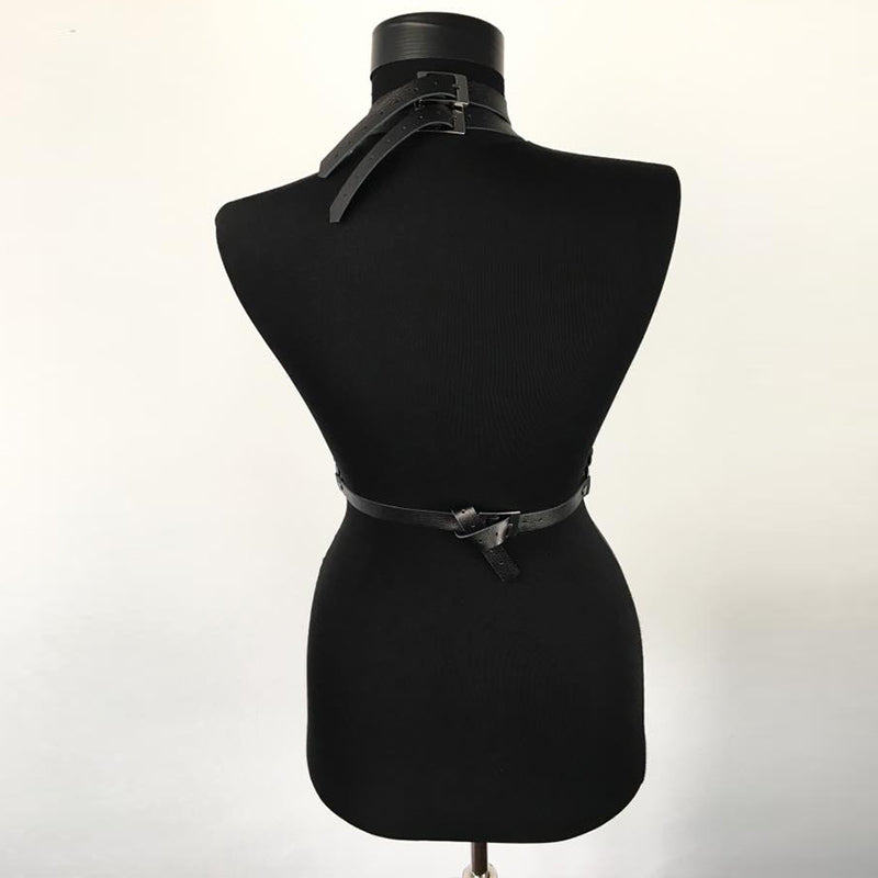 The Diva Cincher Belt - Goth Mall